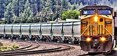 The Train (--joe) Tags: train freighttrain truckee quantummottle2 diamondclassphotographer flickrdiamond rubyphotographer citrit abigfave platinumheartaward aplusphoto dragondaggerphoto dragondaggeraward theperfectphotographer flickeraward unionpacific  mywinners    mygearandme mygearandmepremium mygearandmebronze mygearandmesilver mygearandmegold mygearandmeplatinum mygearandmediamond