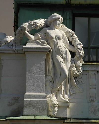 Vajarstvo-skulpture - Page 4 3170725570_e2eea4339b