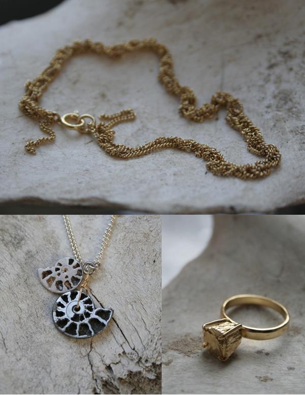 thebesidejewelry