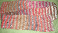Noro Scarf!