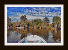 """whispering hill's lake """"pakistan"""" (TARIQ HAMEED SULEMANI) Tags: pakistan nature lakes punjab tariq sulamani whisperinghill bahawalpur mywinners ysplix concordians"""