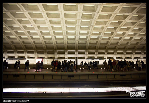 DF09_1.10_PantlessMetroDC-13