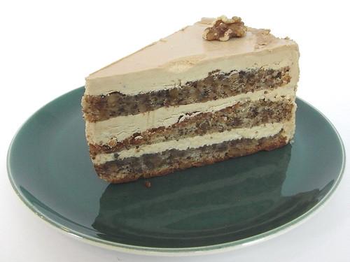 01-15 walnut cake