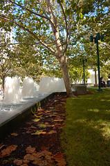 Yerba Buena Gardens (by: Justin Baugh, creative commons license)