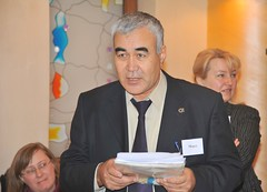Mered, Regional Advocacy Training, Almaty, Kazakhstan, January 16, 2009 (Ivan S. Abrams) Tags: nikon ivan s tajikistan lawyers nikkor abrams uzbekistan centralasia kyrgyzstan nikondigital sovietunion ussr smrgsbord turkmenistan advocates exussr kazakshtan onlythebestare abaroli ivansabrams trainplanepro nikond700 safyan nikon24120mmf3556gvr ivanabrams abramsivan copyrightivansafyanabrams2009allrightsreservedunauthorizeduseprohibitedbylawpropertyofivansafyanabrams unauthorizeduseconstitutestheft thisphotographwasmadebyivansafyanabramswhoretainsallrightstheretoc2009ivansafyanabrams nikkor24120mmf35mmf3556gvr abramsandmcdanielinternationallawandeconomicdiplomacy ivansabramsarizonaattorney ivansabramsbauniversityofpittsburghjduniversityofpittsburghllmuniversityofarizonainternationallawyer