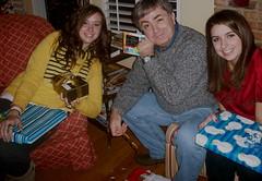 merry christmas 2008! (courtneysmilestoo) Tags: family people