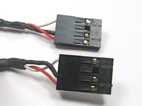 Meggy Cable - 07