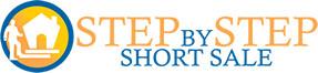 Step By Step Short Sale Logo