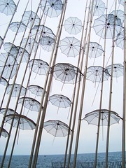 Umbrela (Dren P) Tags: thessaloniki umbrela grecce