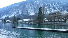 L1030832 (T.CSH) Tags: austria wolfgangsee