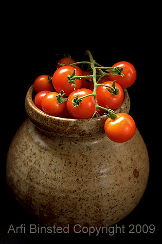 tomatoes-dark bg-1600-f4.6 by ab '09