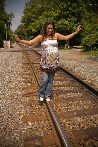 Ashley Prego Pics152