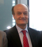 Luís Rodríguez