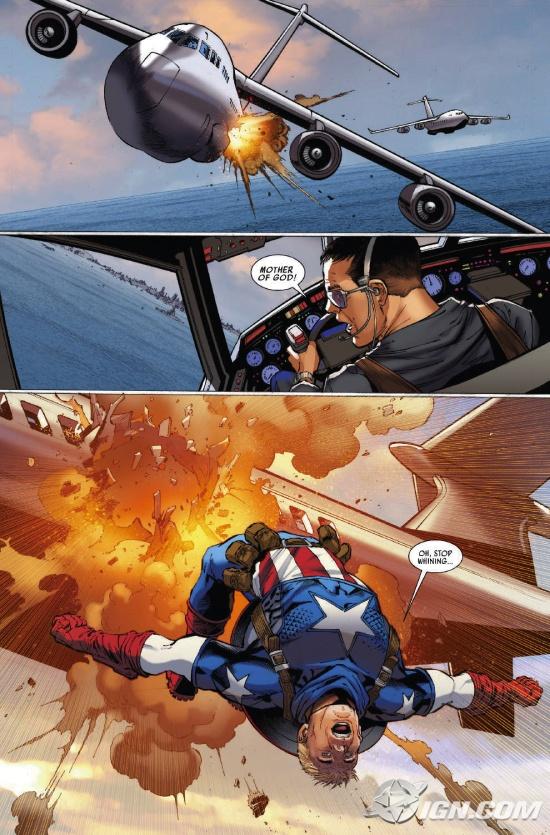 ultimate-comics-avengers-20090903111525999