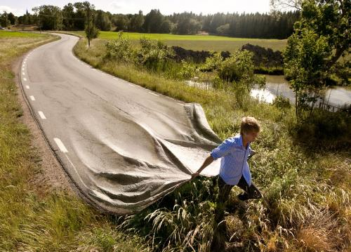 fabadiabadenas_haciendo camino