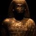 Sacerdote di Amon