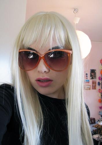 blonde5