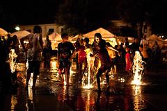 DSC_0115 (wanderlustwest) Tags: lafayette fountains festivalinternationaldelouisiane