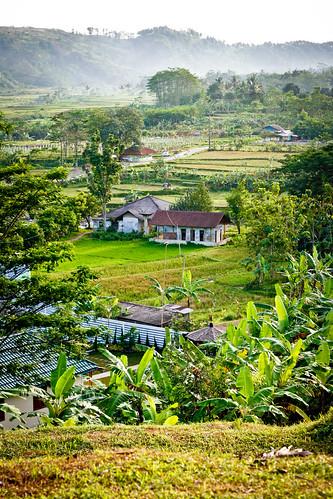 Indonesia_2011-34