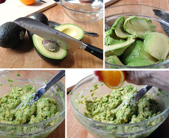 guacamole story board_edited-1