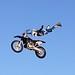 flying motorbike 1