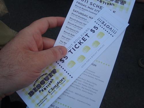 tasting ticket (1)