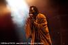 "Tiken Jah Fakoly - Reggae Festival @ Colmar - 11.06.2011 • <a style=""font-size:0.8em;"" href=""http://www.flickr.com/photos/30248136@N08/5834369534/"" target=""_blank"">View on Flickr</a>"