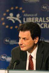 Greece & the Eurozone [PRESS CONFERENCE]