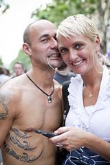 Gay Fessee Video Gratuit 55