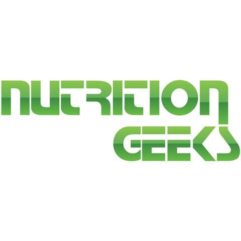 Nutrition Geeks, Oxfordshire, United Kingdom