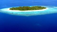 Unique Maldives (Affan_11) Tags: art island perfect photographer photos fine land shield maldives unlimited excellence onblue the supershot of mywinners impressedbeauty aplusphoto superbmasterpiece diamondclassphotographer dazzlingshots