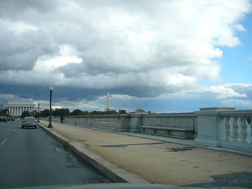 Potomac Storm 4