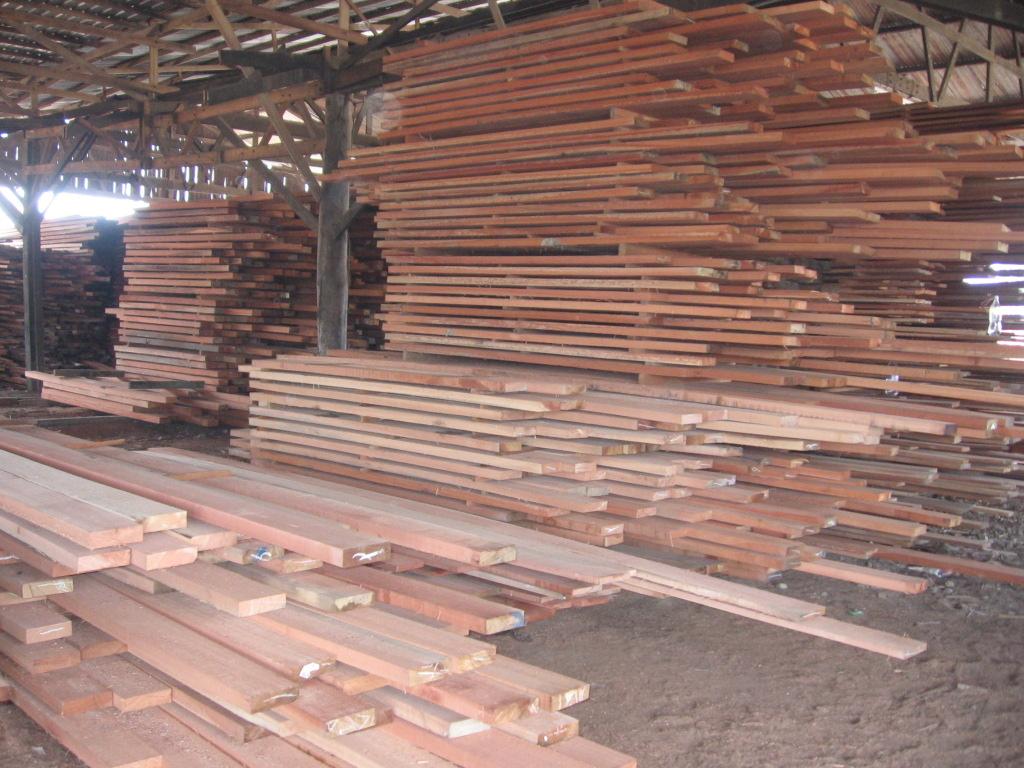 sawmill6