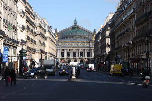 París Semana Santa 2008 (23)