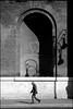 Roma 009 (malko59) Tags: street urban blackandwhite rome roma shadows ombre soe biancoenero italians blackdiamond bwemotions bwdreams aplusphoto artlegacy malko59 qualitypixels neroametà marcopetrino