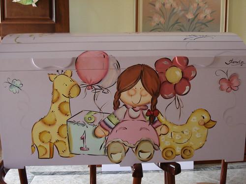 الرسم الخشب اشكال ورسومات 2356780768_de6ffd477