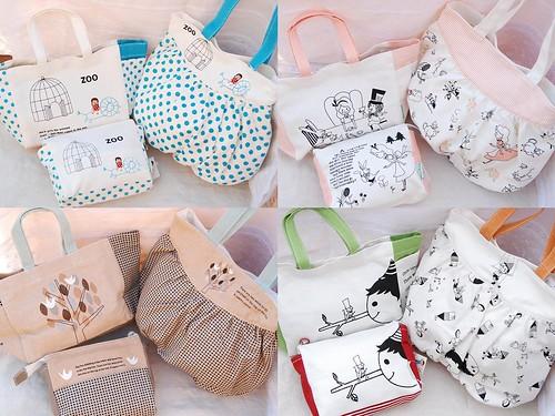 shinzi-katoh-tote-bags