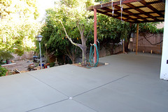 Patio_AFTER_SouthEast