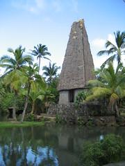 IMG_1658 (klavierkairen) Tags: hawaii oahu pcc