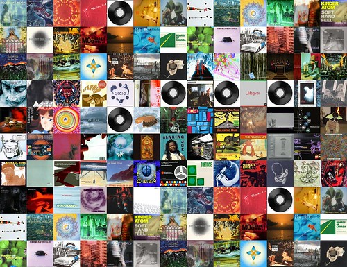 musik wallpaper. musik wallpaper. Last.fm generated wallpaper /; Last.fm generated wallpaper /. Wizard of Woz. Jan 15, 08:32 PM. Ahahaha.