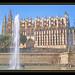 Catedral de Mallorca_2
