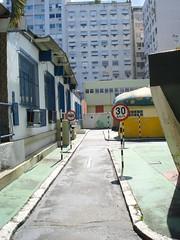 Parque Peter Pan Park em Copacabana (seLusava) Tags: park city parque cidade summer sergio rio brasil riodejaneiro hotel photo foto janeiro images copacabana peter fotos pan olympic olympics maravilhosa fotografia luiz paralympics 2016 barato hotis selusava parquepeterpan