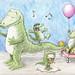 arts_wine_alligators1