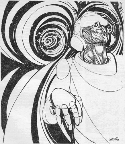 Nueva Dimension 3 (marzo1968)