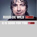 Dat maakte nieuwslezer Michiel Fraase Storm dinsdagochtend bekend tijdens het nieuws van 8:00 uur in het programma van Ruud de Wild op ... - 2560685265_49b95e4c09