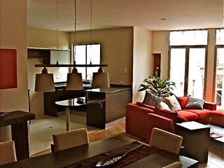 colonial-quito-real-estate-for-sale-interior
