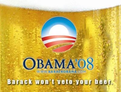 Obama_beer_veto