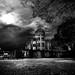 原爆ドーム:Hiroshima : Atomic Bomb Dome
