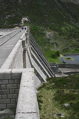 137 15-06-08 BEN CROM DAM (PAUL H BURNS) Tags: silentvalley bencrom