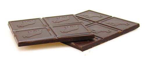 chocolat elephant cote d or
